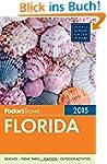 Fodor's Florida 2015 (Full-color Trav...