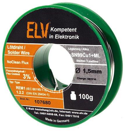 elv-no-clean-lotzinn-bleifrei-sn99cu1-ml-15-mm-100-g