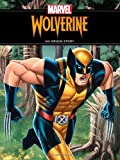 img - for Wolverine: An Origin Story (Marvel Origin Story) book / textbook / text book