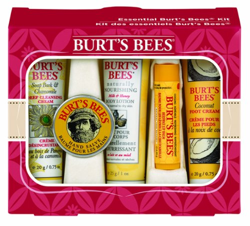 burts-bees-essential-burts-bees-kit-1-boxed-gift-set