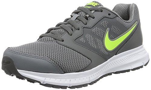 Nike Downshifter 684652 034 Mens Shoes