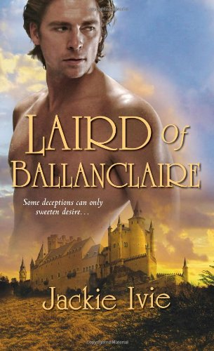 Image of Laird of Ballanclaire