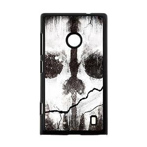 Call of Duty Nokia Lumia 520 Cases