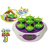 Toy Story Toy Story Handheld Bob The Aliens