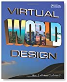 Virtual World Design