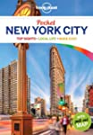 Pocket Guide New York City (Lonely Pl...