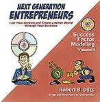 Success Factor Modeling, Volume 1: Ne...