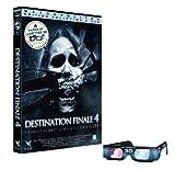 echange, troc Destination finale 4 - Edition collector