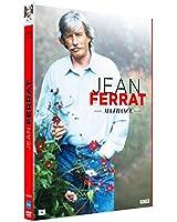 DVD Jean Ferrat Ma France