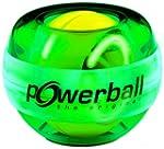 Kernpower Powerball the original� ver...