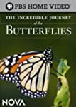The Incredible Journey of the Butterf...