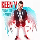 Ange Ou D�mon [+digital booklet]