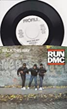 Walk This Way by Run-D.M.C.