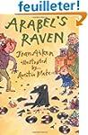 Arabel's Raven