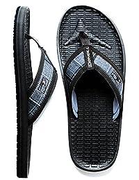 O'Neill Koosh Patterns 2 Men's Sandal Flip Flops - 10