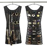 Rangement bijoux - Robe porte bijoux...