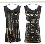 Rangement bijoux - Robe porte bijoux