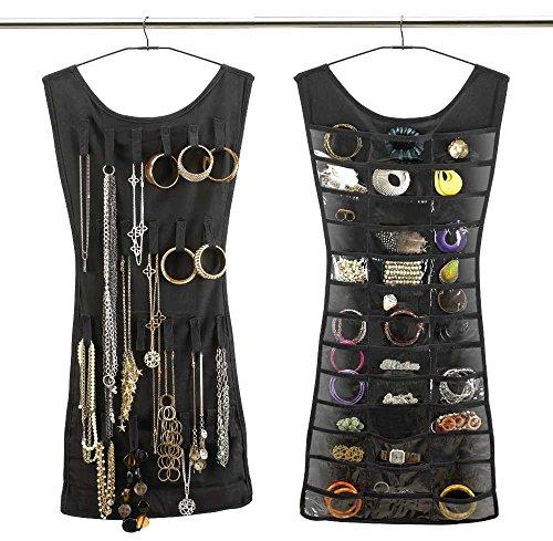 rangement-bijoux-robe-porte-bijoux