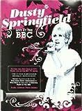 DUSTY SPRINGFIELD:LIVE AT THE BBC-SLIDEP