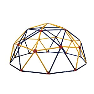 Easy Outdoor Space Dome Climber $144.32