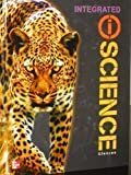 img - for Integrated iScience book / textbook / text book