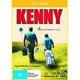 Kenny [Region 4] ~ Bernard Derriman