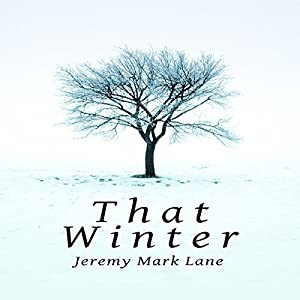 That Winter Audiobook
