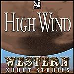 High Wind | Ernest Haycox