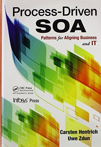 process-driven-soa-patterns-for-aligning-business-and-it-infosys-press-by-carsten-hentrich-2011-12-1