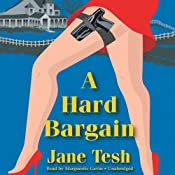 A Hard Bargain | [Jane Tesh]
