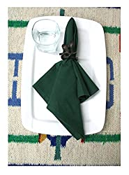 Amaya Table Napkins (Set of 6 Pcs)