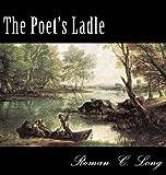 Poet's Ladle