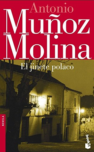 El jinete polaco (Spanish Edition)
