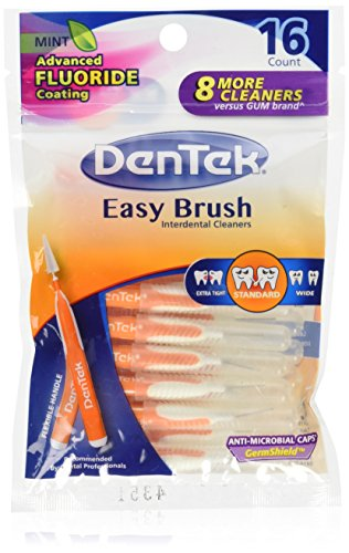 dentek-easy-brush-cleaners-standard-spaces-16s