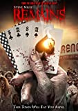 Steve Niles Remains [DVD] [2011] [Region 1] [US Import] [NTSC]