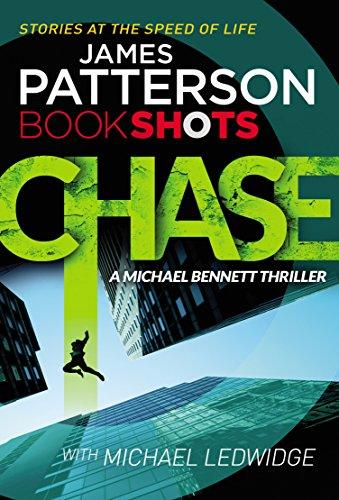 chase-bookshots-a-michael-bennett-thriller