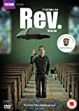 Rev - Series 1 [DVD]