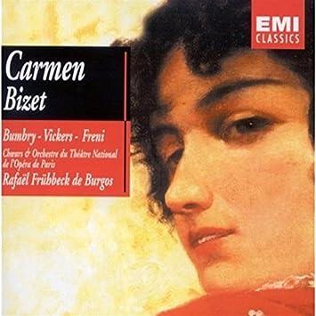 Carmen de Bizet - Page 16 514wrdlHdNL._SY355_
