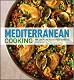 img - for Mediterranean Cooking at Home with the Culinary Institute of America (At Home with the Culinary Institute of America) (Hardback) - Common book / textbook / text book