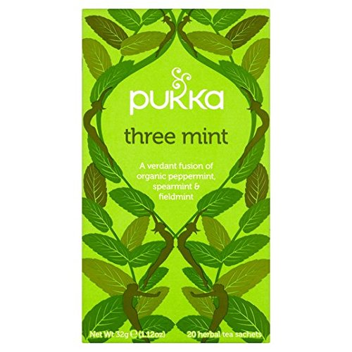 organic-three-mint-herbal-tea-20bags