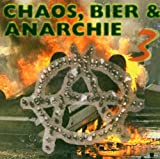 Various Chaos, Bier & Anarchie 3