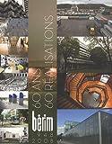 echange, troc Bérim - 60 ans d'ingéniosité, 60 réalisations : 1948-2008
