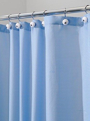 mdesign-luxury-duschvorhang-aus-stoff-180-x-180-cm-blau