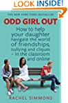 Odd Girl Out: How to help your daught...