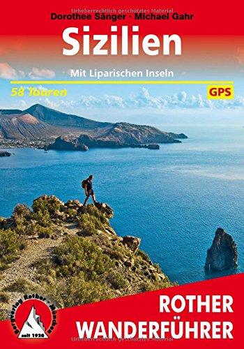 sizilien-mit-liparischen-inseln-58-touren-mit-gps-tracks-rother-wanderfuhrer