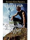 Elizabeth's Wolf (Breeds, #3)