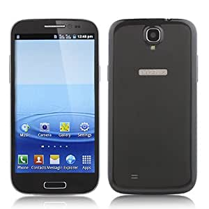 GT-T9500 5.0 pulgadas 854 * 480 SC6820 Single Core Dual SIM Android 2.3 Smartphone