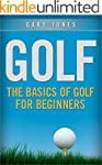 Golf: For Beginners (golf psychology)