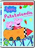 Peppa Pig - Volumen 14 [DVD]