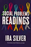 Social Problems and Social Problems Readings (0393180883) by Best, Joel